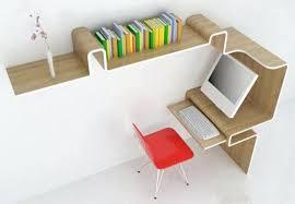Home Office Desk Storage Office Desk Home Office Desk Storage Furniture Solutions Home