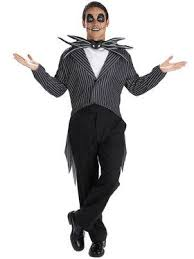 nightmare before christmas costumes nightmare before christmas costumes tim burton costume