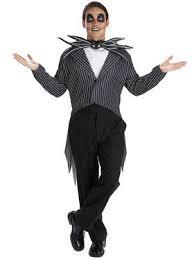 nightmare before christmas costumes nightmare before christmas costumes tim burton costume