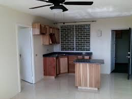 3 Bedroom House For Rent In Kingston Jamaica One Bedroom House For Rent In Kingston Jamaica Bedroom Review Design