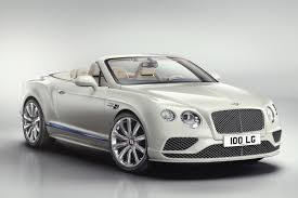 bentley continental mulliner bentley reveals new continental gt convertible galene edition