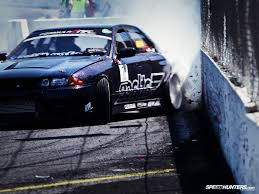 subaru wrx drifting wallpaper drift wallpaper qygjxz