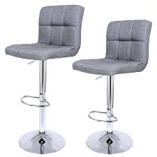 bar stool counter height swivel bar stools counter height chairs