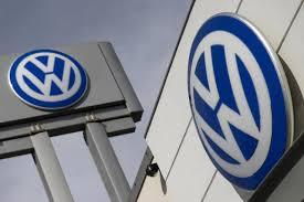 vw logos factbox diesel engines and how vw u0027s u0027defeat device u0027 worked