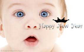 new years baby a new years wish are we up to it all things neonatal 99nicu