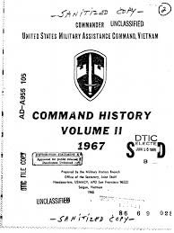 ihie home zone design guidelines command history 1969 volume iii classified information in the