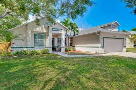 Where Is Merritt Island Florida On The Map by 140 Oak Grove Lane Merritt Island Fl 32952 Mls 783838