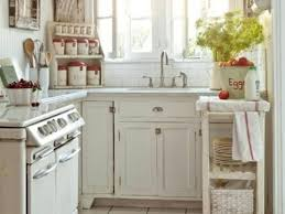 French Country Kitchen Accessories - french country kitchen accessories wonderful kitchen shabby chic