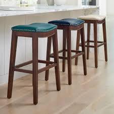bar stool pics julien bar counter stool grandin road