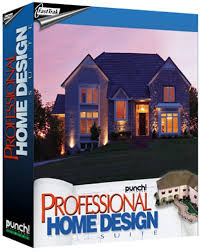 Punch Professional Home Design Amazoncouk Software - Punch home designer