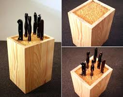 Under Cabinet Knife Holder by View In Gallery Wusthof Under Cabinet Knife Block Canada Under