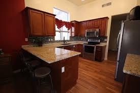 portfolio capital mark granite cabinets flooring