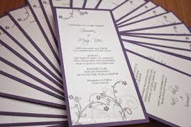 wedding invitations japan wedding invitation card japan unique malaysia wedding invitations