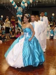 cinderella themed quinceanera ideas cinderella themed sweet sixteen court dresses fashion dresses