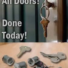 speedy locksmith houston tx locksmiths downtown