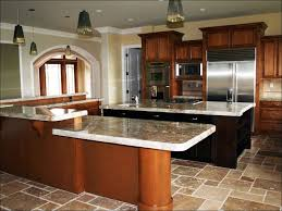 Stock Unfinished Kitchen Cabinets 100 Unfinished Kitchen Cabinets Los Angeles Shaker Cabinets