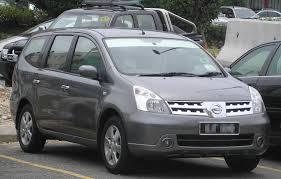 nissan cars in malaysia may file nissan grand livina first generation front serdang jpg