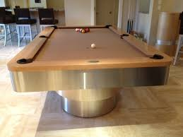pool tables st louis the miami pool table by mitchell pool tables modern home bar
