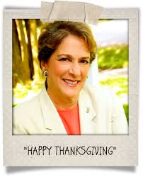 houston business connections magazine thanksgiving cohen