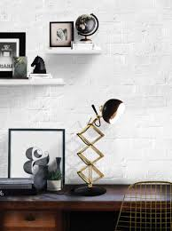 Home Design Lighting Suriname by Office Design Train Your Brain With The Best Light You Can Get