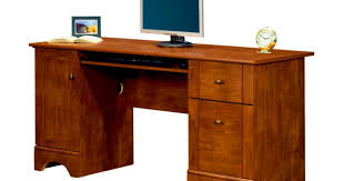 Glass Top Desk Office Depot Mesmerize Concept Black Desk With Drawers Top Corner Desk With
