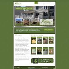 website design portfolio websites for anything