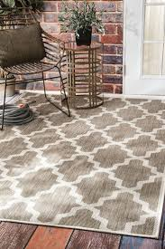5 By 7 Rug 701 Best Furniture Images On Pinterest Area Rugs Ivory And Shag