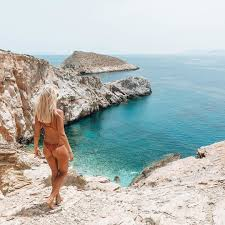 is it safe to travel to greece images Pin by c r i s t a l m u n o z on t u m b l r pinterest cove jpg
