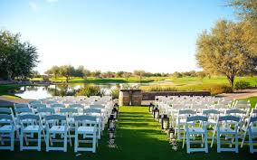 scottsdale wedding venues affordable wedding venues in az wedding venues