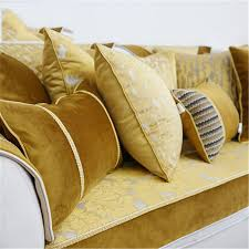 foam for sofa cushions where to buy best home furniture decoration