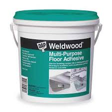 engineered wood flooring adhesive 1 gal 1407 1 zoro com