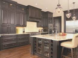 kitchen best kitchen cabinets cheap home design ideas beautiful