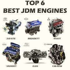 Jdm Memes - top 6 best jdm engines meme is filled with factual inaccuracies