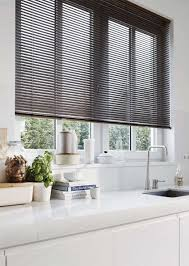 luxaflex blinds millers a world of ideas christchurch new