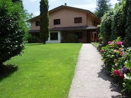 italian houses pcs italy