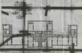 mint floor plans the collins c diboll vieux carr礬 survey property info