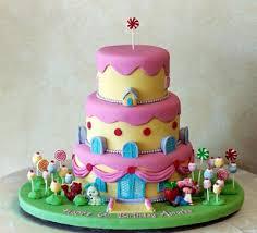 amazing birthday cakes birthday cakes for children best birthday cakes