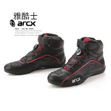 summer motorcycle boots usd 318 79 ya cool persons arcx motorcycle boots men s summer