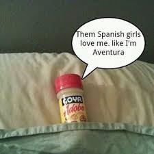 Latino Memes - latino memes popsugar latina