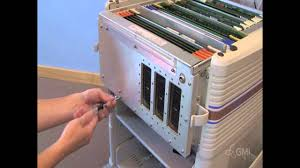 5500 distribution board replacement youtube