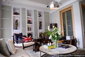 he designs posh hotels and restaurants for a living u2013 check out