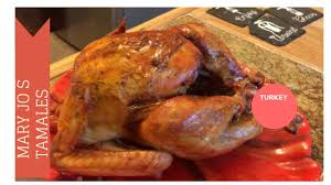 juicy thanksgiving turkey recipes how to make a turkey juicy moist and tender youtube