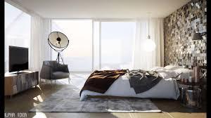 30 bedroom wall textures ideas u0026 inspiration youtube