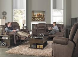 Catnapper Power Reclining Sofa Catnapper Furniture Sofas And Sectionals