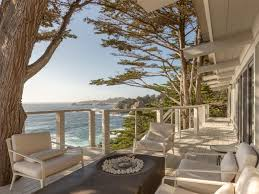 Carmel Home Design Group Can You Guess Which Iconic Movie Scene Was Filmed On This Carmel
