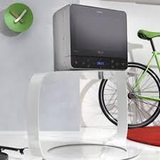 designer mikrowelle whirlpool max 34 sl mikrowelle 13 l 700 w jetstart funktion