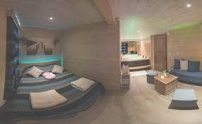 hotel chambre alsace hotel avec dans la chambre alsace yourbest