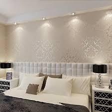 Wallpaper Designs For Home Interiors by 460 Besten Oppussing Bilder Auf Pinterest Blumenmuster