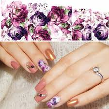 purple fingernail reviews online shopping purple fingernail