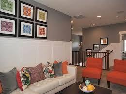 72 best interior paint images on pinterest barbie dream house